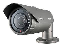 دوربین مداربسته دیجیتال