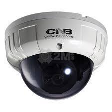 خرید انواع دوربین مدار بسته ضد ضربه