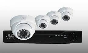 فروشگاه عرضه جدیدترین دوربین مداربسته مادون قرمز درجه یک