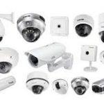 بازار فروش دوربین مدار بسته هوشمند