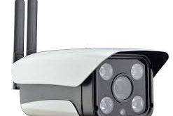 خرید پستی دوربین مدار بسته ضد آب