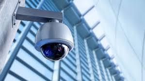 عرضه انواع دوربین مدار بسته جهان