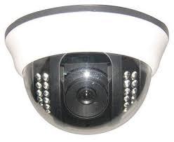 فروش دوربین مدار بسته با کیفیت بالا