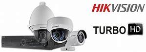 فروشگاه دوربین مداربسته turbo hd با قیمت ویژه