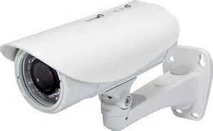 پخش دوربین مداربسته bullet به صورت آنلاین