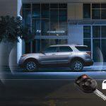 خرید دزدگیر ماشین به صورت اینترنتی