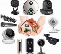 انواع دوربین مداربسته خانگی کدام اند؟