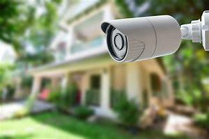 مشخصات دوربین های مداربسته خانگی