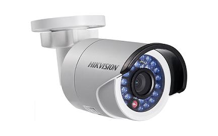 قیمت دوربین مداربسته هایک ویژن DS-2CD2042WD-I