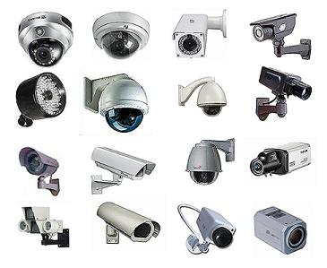 فروش و پخش عمده دوربین مداربسته