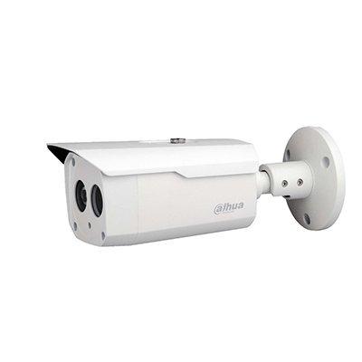دوربین مداربسته مشخصات و قیمت دوربین مداربسته بولت داهوا مدل HFW1200bp