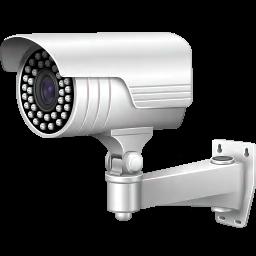دوربین مداربسته و سیستم های حفاظتی_امنیتی