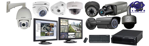آخرین قیمت دوربین مداربسته فروشگاهی با کیفیت