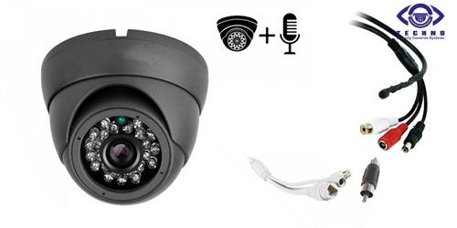 خرید و فروش دوربین مداربسته بدون سیم با ضبط صدا