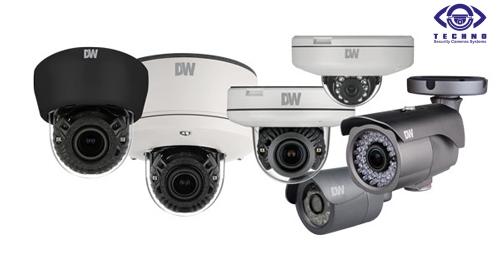 فروش عمده دوربین مداربسته به همکار