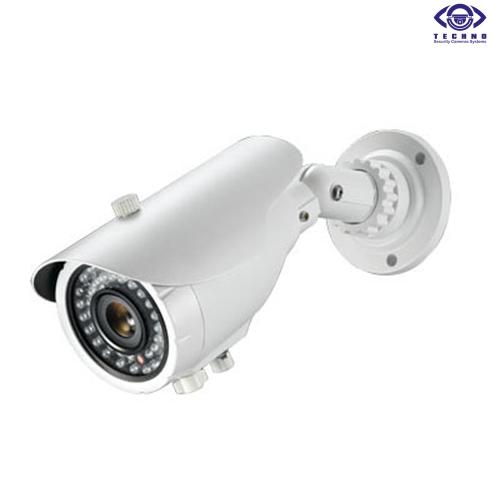 قیمت دوربین مداربسته نو نیم
