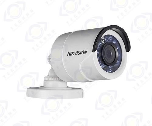قیمت دوربین مداربسته 2 مگاپیکسل هایک ویژن