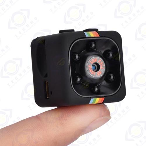 خرید دوربین مداربسته بیسیم