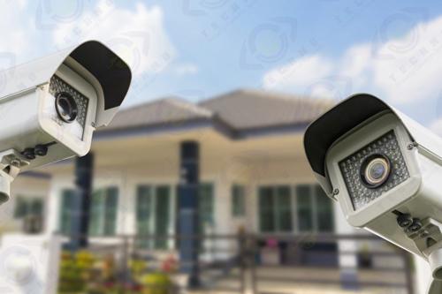 نکات مهم در خرید دوربین مداربسته
