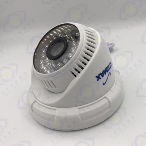 خرید و فروش دوربین مداربسته AHD