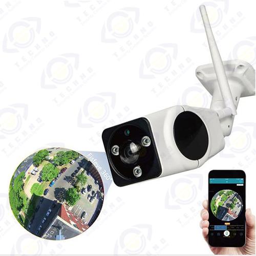 فروش دوربین مداربسته 360 درجه ارزان