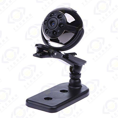 قیمت دوربین مداربسته رم خور کوچک ارزان