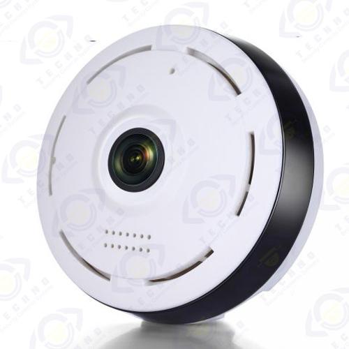 خرید همکاری دوربین مدار بسته 360 درجه