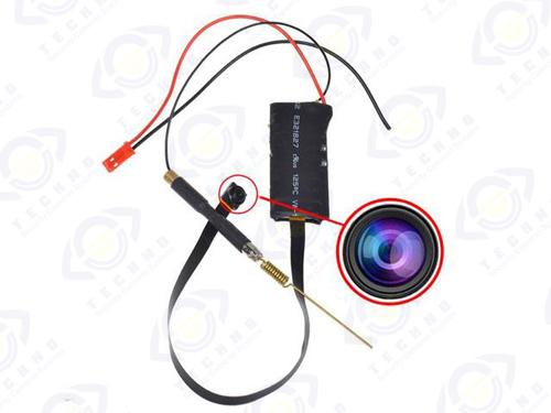 خرید دوربین مداربسته دید در شب خیلی کوچک