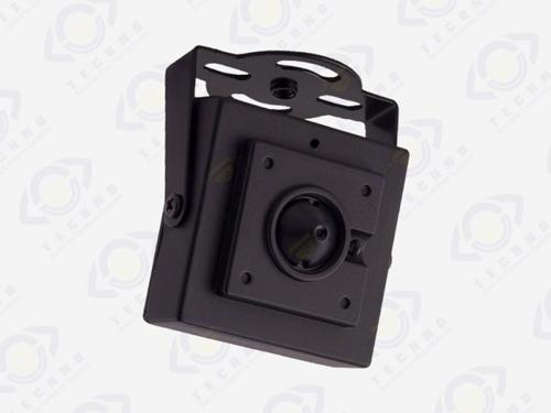 خرید دوربین مداربسته سوزنی کوچک در بانه