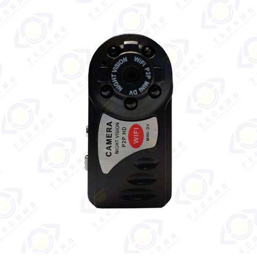قیمت دوربین مداربسته کوچک ارزان