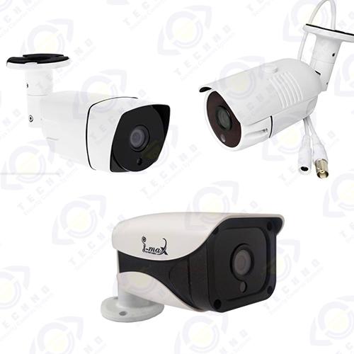قیمت دوربین مداربسته و dvr