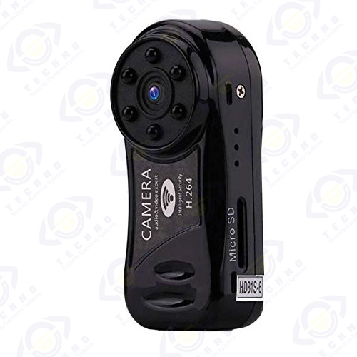 خرید دوربین مدار بسته بدون سیم با ضبط صدا