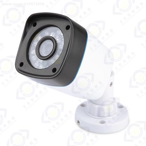 قیمت دوربین مداربسته 1مگاپیکسل
