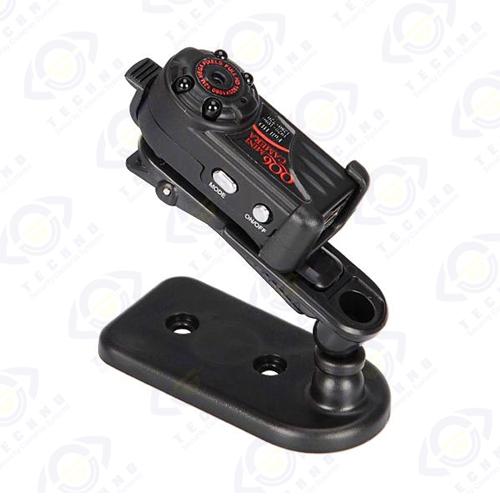 قیمت فروش دوربین مدار بسته شارژی