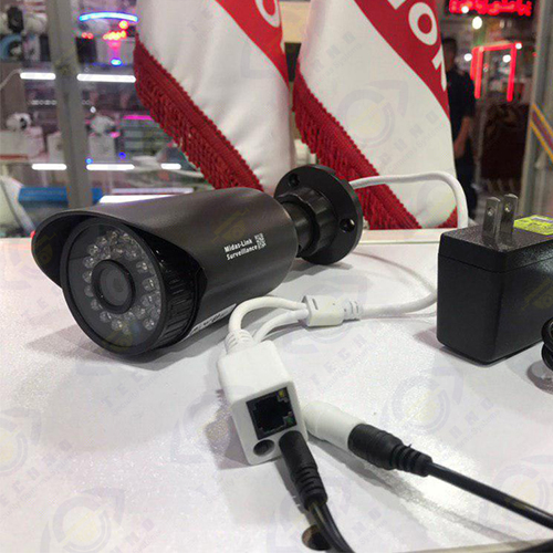 قیمت دوربین مداربسته وریفوکال بولت 2 مگاپیکسل