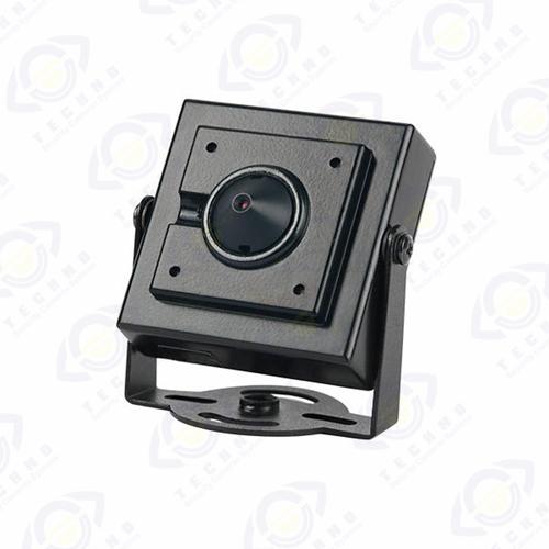 فروش دوربین مداربسته پین هول به قیمت عمده
