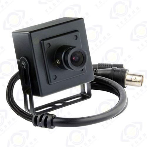 خرید دوربین مداربسته سوزنی سونی