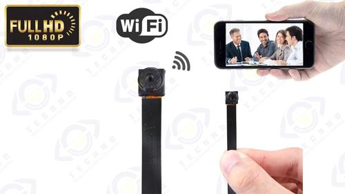 خرید دوربین مداربسته بسیار کوچک ارزان