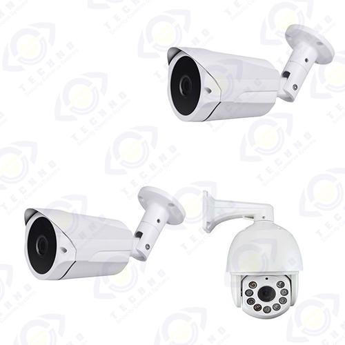 خرید عمده دوربین مداربسته فول اچ دی ضد آب