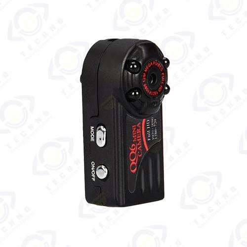خرید دوربین مداربسته مخفی کوچک ارزان بیسیم