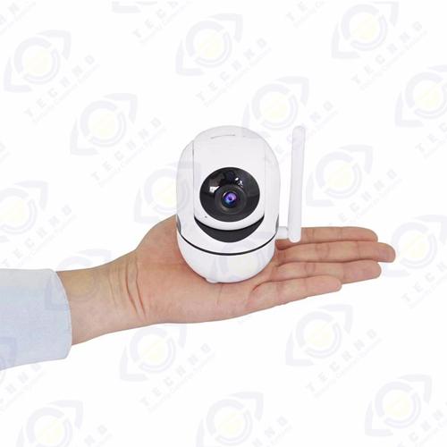 خرید دوربین مداربسته خانگی حافظه دار