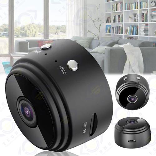 قیمت دوربین مداربسته مخفی متصل به اینترنت