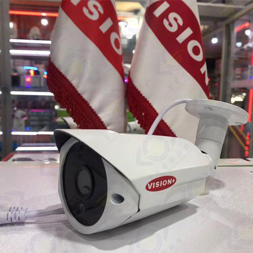 قیمت دوربین مداربسته برای خانه با کیفیت بالا