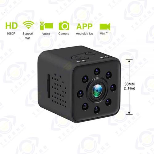 قیمت عمده دوربین مدار بسته ضبط صدا