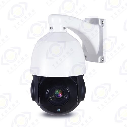 قیمت دوربین مداربسته با زوم بالا
