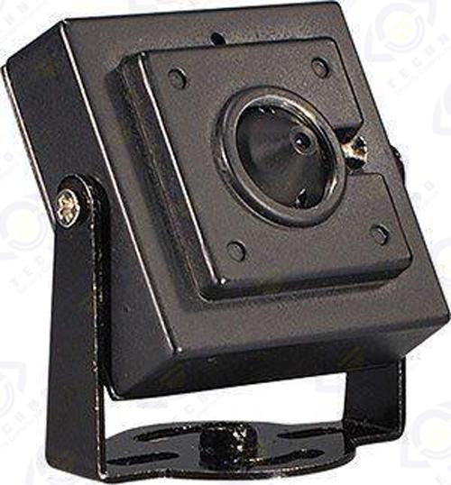 فروش دوربین مخفی سوزنی