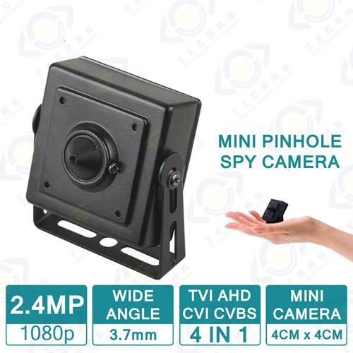خرید دوربین مداربسته مینیاتوری