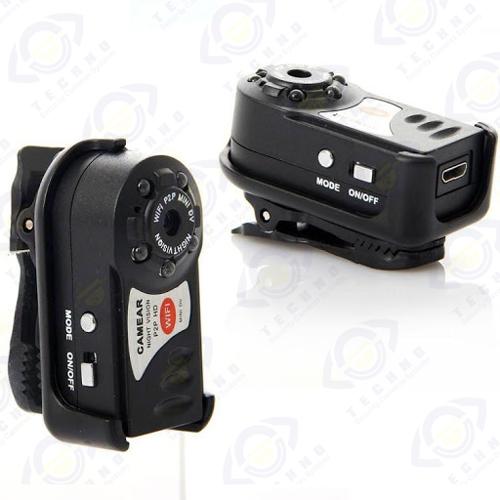 قیمت دوربین مدار بسته مخفی کوچک