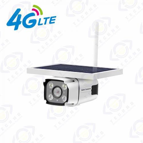 قیمت دوربین مداربسته بدون برق