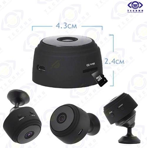قیمت دوربین sqt